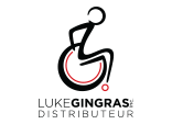 Luke Gingras Inc